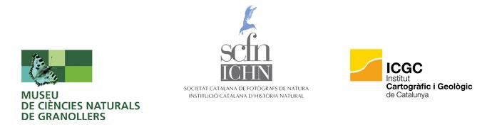 Museu de Ciències Naturals de Granolllers - Institució Catalna d'Història Natural - ICGCSocietat Catalana de
