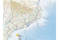 Mapa comunicacions mut